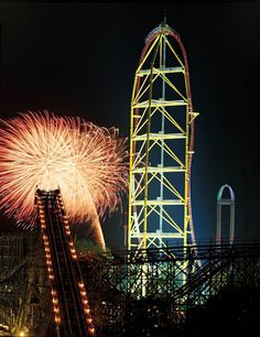 FREE @CedarPoint Admission for Military 4/4 - 4/7 + ENTER to WIN FREE Admission for 4 - GIVEAWAY ENDS 7/12/13