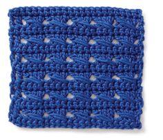 crochet cabl, chains, afghan, crochet stitches, cabl stitch, granny squares, brand yarn, lion brand, stitch patterns