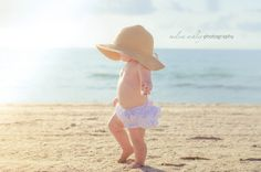 babies photography, beaches, spring colors, beach babies, beach pics, at the beach, toddler photography, beach pictures, sun hats