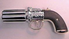 1979-PepperboxPistol.jpg