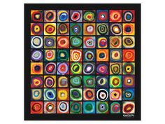 Google Image Result for http://cache2.allpostersimages.com/p/LRG/56/5684/4WJUG00Z/posters/kandinsky-wassily-color-of-squares.jpg