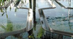 water edge. ibm honolulu
