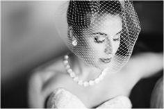 Modern Virginia + Destination Wedding Photographer » Abby Grace Photography blog » page 2