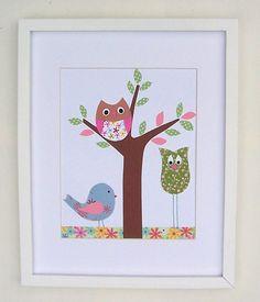 child room, nursery wall art, kids wall, girl nurseries, nursery art, art prints, babi girl, nurseri decor, nurseri idea