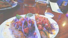 taco tuesday, ocean beach, beach bars, diego taco, south beach