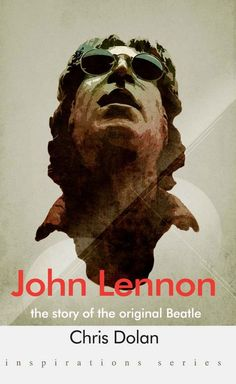 Chris Dolan captures the essence of John Lennon's creative life and work. From a painful and bewildering childhood in Liverpool to world renown, his and fellow Beatles' sheer musicianship, inventiveness, imagination, skill and ambition are awesome. Lennon's life is an inspiration. $3.81