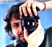 nayeem kalam, power peopl, photo idea, peopl photographi