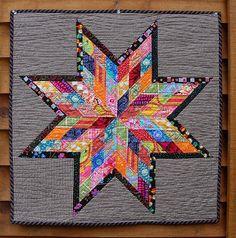 mm idea, lone star, stars, star quilts, christmas, lonestar quilt, holidays, minis, mini quilt