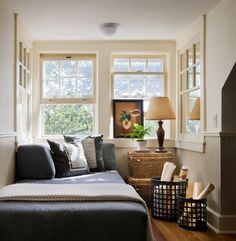 tiny bedrooms, small bedrooms, guest bedrooms, small rooms, reading nooks, window treatments, small spaces, guest rooms, bedroom designs