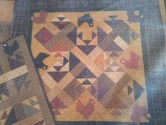 quilts made from Cheri Saffioti patterns | 51IVYkvyUiL._SX300_.jpg