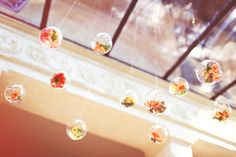 Wedding Inspiration in the Prosecco hills