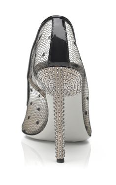 Jason Wu Dovima Pump With Crystal Heel http://findanswerhere.com/womensfashion