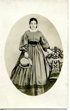 victorian lady dress | eBay