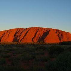 Top 7 attractions in Australia