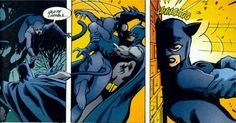 Batman love interests on pinterest batman and catwoman catwoman and