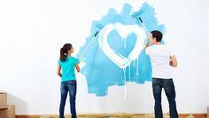 5 Relationship Secrets for Emotionally Empathic Souls