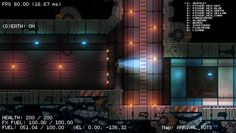 Starlit: Colony (sci-fi exploration platformer) http://forums.tigsource.com/index.php?topic=21785.0