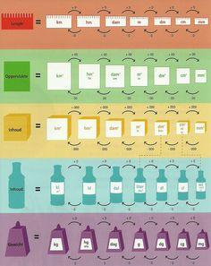 Wat is een goede loodgieter