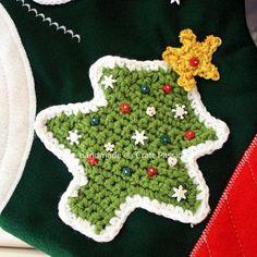 Christmas_Tree_Crochet