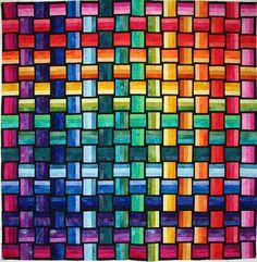 colored zentangles, quilt patterns, colors, art, quilts