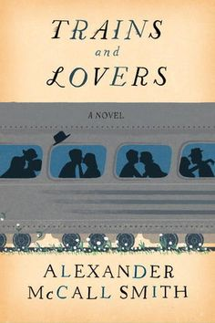 By Alexander McCall Smith