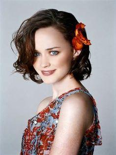 Cute Short Hair Styles for Women 2014