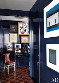 my favorite foyers http://markdsikes.com/2013/10/10/a-few-more/. JM note: D & A