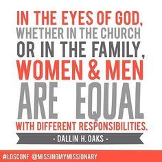 Best Memes of #LDS Conference April 2014