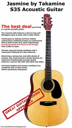 http://guitar-zvxtyhkr.cbbestonlinereviews.comcheck out this guitar site...WOW!