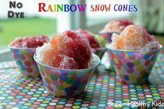 All Natural and Healthy Snow Cones.jpg