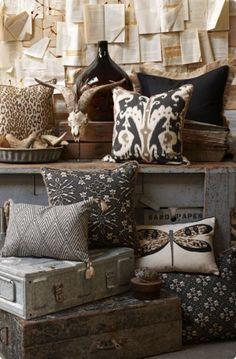 decor, design mink, design trends, cushion, designer pillows