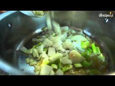 Jak zrobić zupę krem z brokułów - Allrecipes.pl