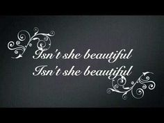 Beautiful-Hedley