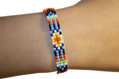 Hey, I found this really awesome Etsy listing at http://www.etsy.com/listing/118838348/final-sale-beaded-friendship-bracelet