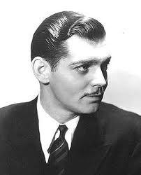 1950s black hairstyles : Mens 1930s Hairstyles. on Pinterest Errol Flynn, 1930s Hairstyles...