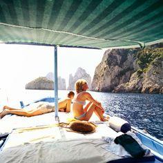 honeymoon, travel photos, dream, travel tips, need a vacation