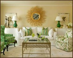 emeralds, living rooms, chairs, green, colors, coffee, live room, cocktails, design