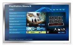 """Le Playsation Store propose désormais la """"pré-commande"""" de jeux : http://blogosquare.com/le-playsation-store-propose-desormais-la-pre-commande-de-jeux/"""