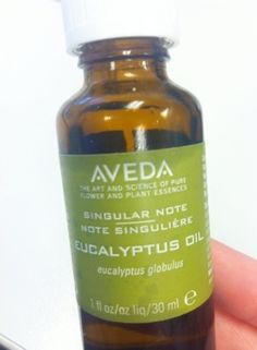 **To stop coughing & sleep through the night** apply a few drops of eucalyptus oil on soles of feet!  So strange but it WORKS!!!!!!  Parents, you'll be glad you pinned this one day!