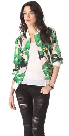 Special Offers Available Click Image Above: Pencey Mia Jacket