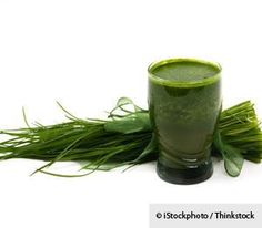 Wheatgrass is thought to have a wide variety of health promoting properties, but these benefits are largely related to how it is grown. http://articles.mercola.com/sites/articles/archive/2013/05/20/wheatgrass.aspx stay healthi, foods, grassfor high, wheatgrass, green juices, health benefits, sprout, beauti, wheat grassfor