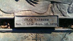 Gram Parsons On Pinterest 87 Pins