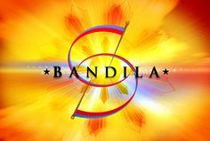 Bandila - May 08 2014 Episode - Pinoy Movie Files