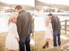 Engagement (Katelyn James)