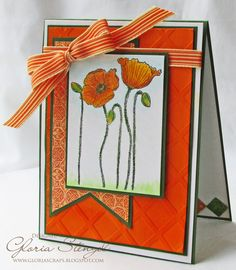 Scraps of Life - Sweet n Sassy Stamps, WorldWin Cardstock, and G45 printed paper