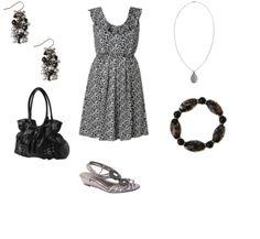 Plus Size Outfits Stylist Picks | Fashion Bug