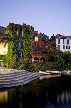 Beautiful home in Bellagio Italy on Lake Como