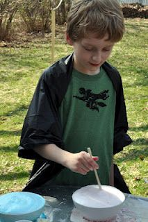 harry potter quidditch shirt made using my silhouette cameo + freezer paper silhouett cameo, kid birthday parties, silhouette cameo, harry potter shirts freezer