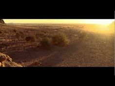 ryan sand, south africa, wander fever