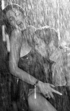 Fucking in the rain…all is right with the world!    #SEX, #SEXY, #GIRLS, #WOMEN, #TEENS, #HORNY, #PUSSY, #FUCK, #FUCKING, #TITS, #ASS, #NSFW, #TUMBLR, #LOL, #KISS, #LIPS, #CUTE, #ROMANTIC, #ROMANCE, #PORN, #GIF, #PORNO, #BLOWJOB, #HOT, #TEEN